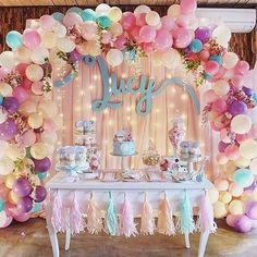 ヘリウムガス不要のバルーンの飾り方まとめ | marry[マリー]