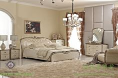 high end bedroom furniture   high end bedroom furniture Price