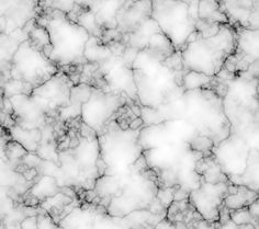 Marble Pattern light