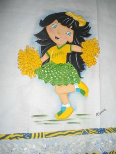 viva o brasil!!
