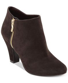BCBGeneration Daion Shooties - All Women's Shoes - Shoes - Macy's