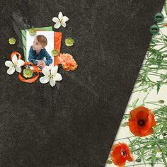 Credits: Wake Up elements by Angelle Designs  http://www.mscraps.com/shop/angelledesign-wakingup-elements/  Wake Up papers by Angelle Designs http://www.mscraps.com/shop/angelledesign-wakingup-papers/