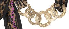 Louis-Vuitton-scarf-necklace-2.jpg