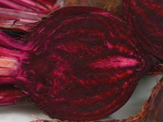 Okragly Ciemnoczerwony (Bordo) is a Smooth, blemish-free round-to-top-shaped beets are very dark red. Very tender and very sweet! A superb keeper, this variety originated in the old Soviet Union.