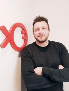 KOIN tem novos Gerente de Produtos e Diretor de Relacionamento e Marketing
