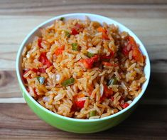 dinner, mexican rice recipes, style rice, side, taco seasoning, food, homemade mexican rice, yummi, mexican style