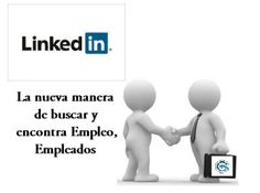 #Linkedin #RRHH2.0