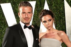 celebrity couples   Celeb Couples We Are Shocked Are Still Together