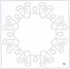 FELICITARI - Cusute - Alina Lazar - Álbumes web de Picasa
