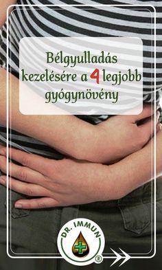 A komoly fájdalmakkal járó betegséget az orvostudomány gyulladáscsökkentő gyógyszerekkel kezeli, ezek azonban csak a tünet megszüntetésében segítenek. Ez a nyomasztó betegség sokakból depressziót vált ki, ami tovább ronthat a tüneteken. Ezért ajánlott nagyobb figyelmet fordítani a jelentkező stressz kezelésére, illetve ügyelni az étkezésre.