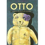 Otto (Spanish Edition)May 1, 2012 by Tomi Ungerer
