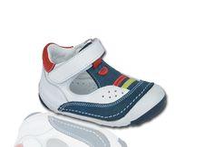 Flo Vitrini - Polaris 505058 IE Diğer Erkek Bebek Ayakkabı