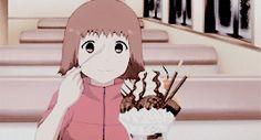 Hori Chie | Anime Amino