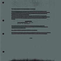 ARTWORK by Studio Lulalabò:  VINSANTO, Qualche giorno di vantaggio (Bajun Records/Irma Records) // Excerpt from Malavida, a screenplay by luca aimeri & nicola rondolino