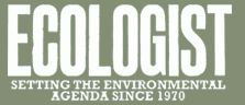 The Ecologist