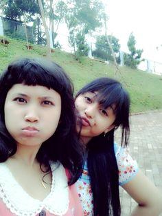 with ndut ...