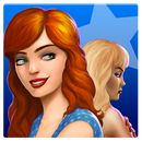 Download Real Hollywood:        It would be a really fun game if it was more interactive. Some episodes you don't even get to pick what to say, very annoying. And if were going to have to wait 4 hours to continue playing, make the episodes longer. But please add more interaction then it would be five stars  Here we...  #Apps #androidgame #EpisodeInteractive  #Simulation http://apkbot.com/apps/real-hollywood.html