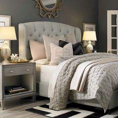 16 Inspiring Furniture Ideas for Your Master Bedroom https://www.futuristarchitecture.com/32643-master-bedroom-furniture.html