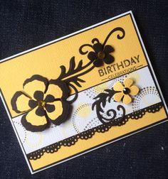 Birthday by dj