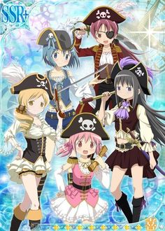 Puella Magi Madoka Magica Manga Girl, Manga Anime, Anime Art, Madoka Magica, Chibi, Sayaka Miki, Architecture Tattoo, Pokemon Cards, Pokemon Pokemon