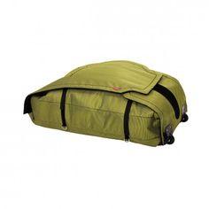 universal travel bag - Car seats & Strollers both