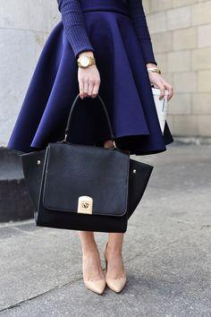 simple...elegant