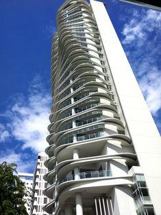 Ferrell Residences http://www.newlaunch-condo.sg/ferrell-residences/