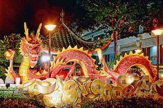 China Holidays 2014   Holiday in Love
