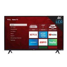20 Smart Tv Ideas Smart Tv Tv Smart