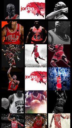 Jordan +