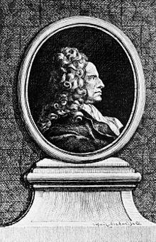 Johann Bernhard Fischer von Erlach, Gemälde von Adam Manyoki 1723 Darth Vader, Fictional Characters, Graz, Baroque, Fantasy Characters