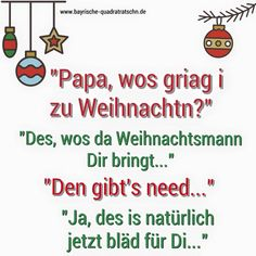funny sayings pictures christmas - Valentinstag Christmas Humor, Christmas And New Year, Christmas Christmas, Christmas Pictures, Bavaria, Haha, Funny Quotes, My Love, Ratchet