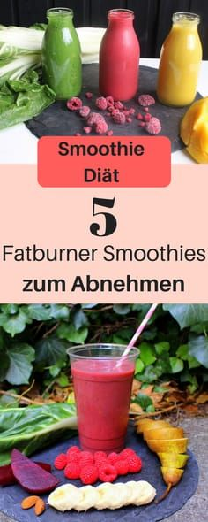 Smoothie diet, smoothies for losing weight, smoothie slimming formulas. With thi… Smoothie diet, smoothies for losing weight, smoothie slimming formulas. With this … – Abnehmen Rezepte – Low Carb Smoothies, Green Smoothie Recipes, Breakfast Smoothies, Weight Loss Smoothies, Fruit Smoothies, Detox Thermomix, Smoothies Thermomix, Weight Loss Detox, Lose Weight