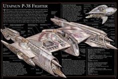 star-wars-revenge-of-the-sith-incredible-cross-sections_MLA-F-134472391_7621.jpg (1200×800)