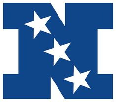nfl emblem   have just a few requests for football related logos.