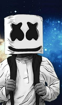 Marshmello Backgrounds For Android 2019 Android Wallpapers Joker Iphone Wallpaper, Black Phone Wallpaper, Hipster Wallpaper, Phone Screen Wallpaper, Man Wallpaper, Avengers Wallpaper, Cellphone Wallpaper, Wallpapers Android, Joker Wallpapers