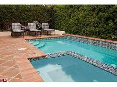 538 North LA JOLLA Ave Los Angeles, CA 90048
