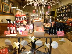 Visit our store to see our Valentines Day Gifts - Brookline, MA