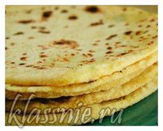 Алу Паратха - индийские лепешки с картофельной начинкой | Классные вегетарианские рецепты