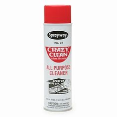 1000 Images About Vinyl Siding Fascia Cleaner On