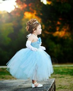 d4688f32ab 53 Best Tutu images | Kid outfits, Tutu costumes, Young children