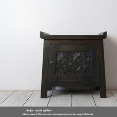 Afbeeldingsresultaat voor old japanese style furniture