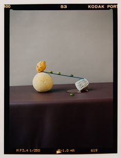 Brodka by Marcin Kempski for Vogue Poland December 2018 Monika Brodka by Marcin Kempski for Vogue Poland December 2018 - Minimal.Monika Brodka by Marcin Kempski for Vogue Poland December 2018 - Minimal. Object Photography, Surrealism Photography, Still Life Photography, Fine Art Photography, Fashion Still Life, Cool Poses, Still Life Photos, 3d Drawings, Decoration Design