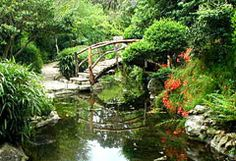 Places to visit in Texas,Botanical