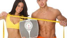 Tratamentele de remodelare corporala – care ti se potriveste?