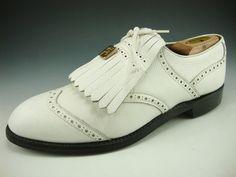 shoes christian louboutin replica - CHRISTIAN LOUBOUTIN sz 39.5 GOLFITO WINGTIP SNEAKERS MENS MULTI ...