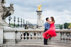 A collection of Paris engagement photos taken in various locations around the city. Get inspired with pictures from Eiffel Tower, the Louvre and more. Paris Background, Paris Engagement Photos, Alexandre Iii, Paris Photography, Paris Photos, Photoshoot Inspiration, Photo Sessions, Paris France, Parisian