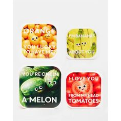 <p>€ 11,27 - <a href='http://www.asos.com/Paperchase/Paperchase-Valentines-Set-of-4-Fruit-Snack-Boxes/Prod/pgeproduct.aspx?iid=5854306&WT.ac=rec_viewed&CTAref=Recently+Viewed' target='_blank'>bekijk hier</a></p>