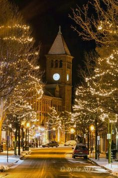 Jim Thorpe, PA photo by Desha Utsick - Jim Thorpe Pennsylvania a must visit in the USA- my grandfather - been here many times and a charming town worth visiting - quaint B&B's