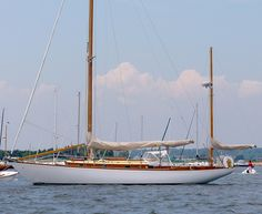 Ways To Make Money While Living Aboard A Boat.? Now there's a plan ..tell me more?